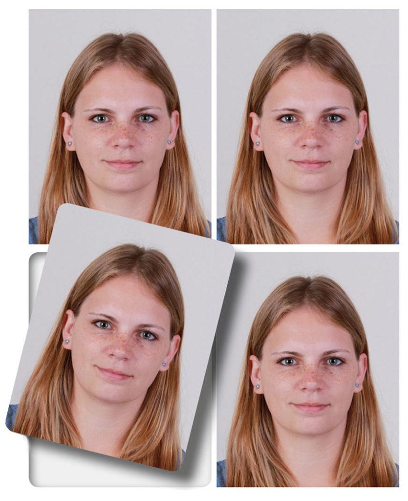 pasfoto-laten-maken-den-haag