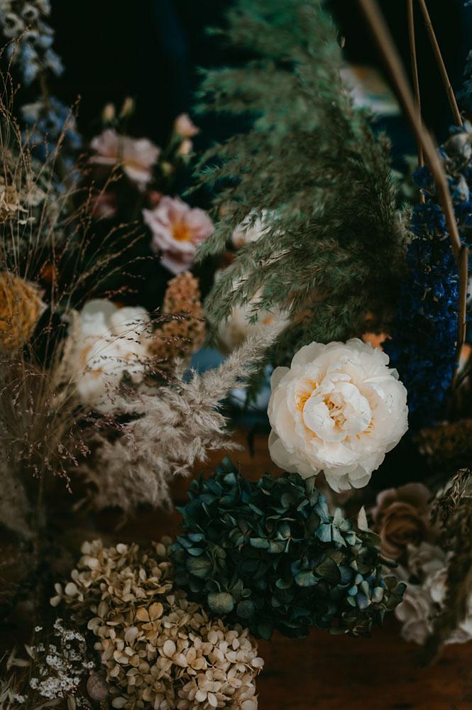 Roos Jooren Photography-1-11