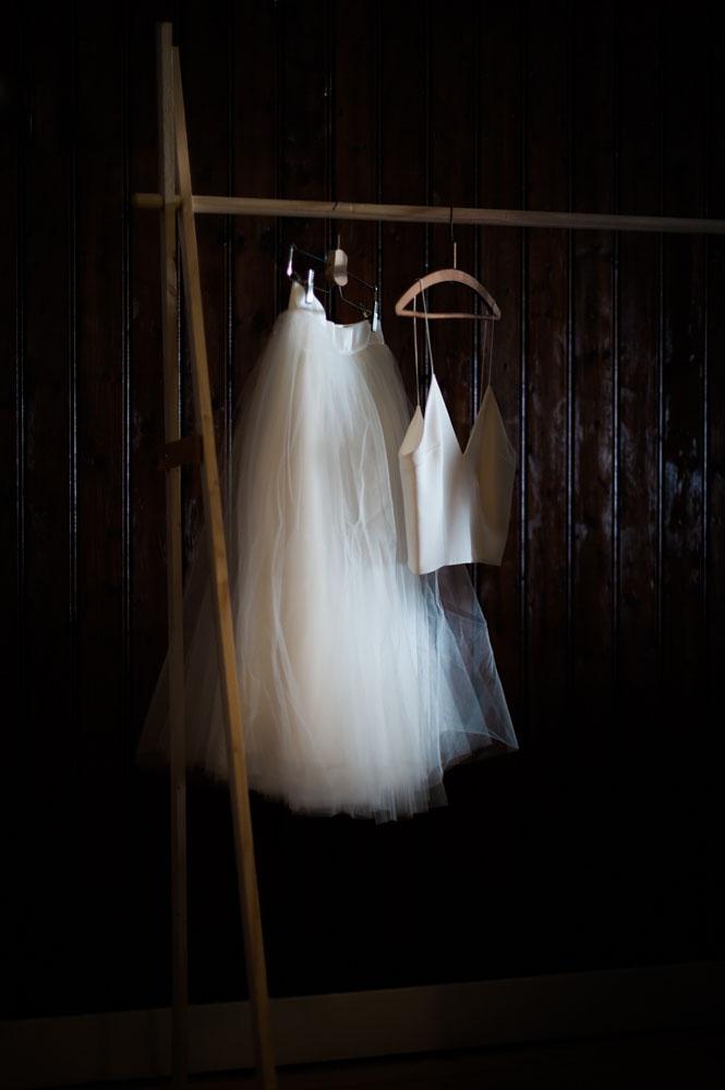Roos Jooren Photography-1-12