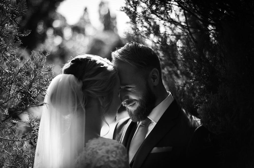 Roos Jooren Photography-1-16