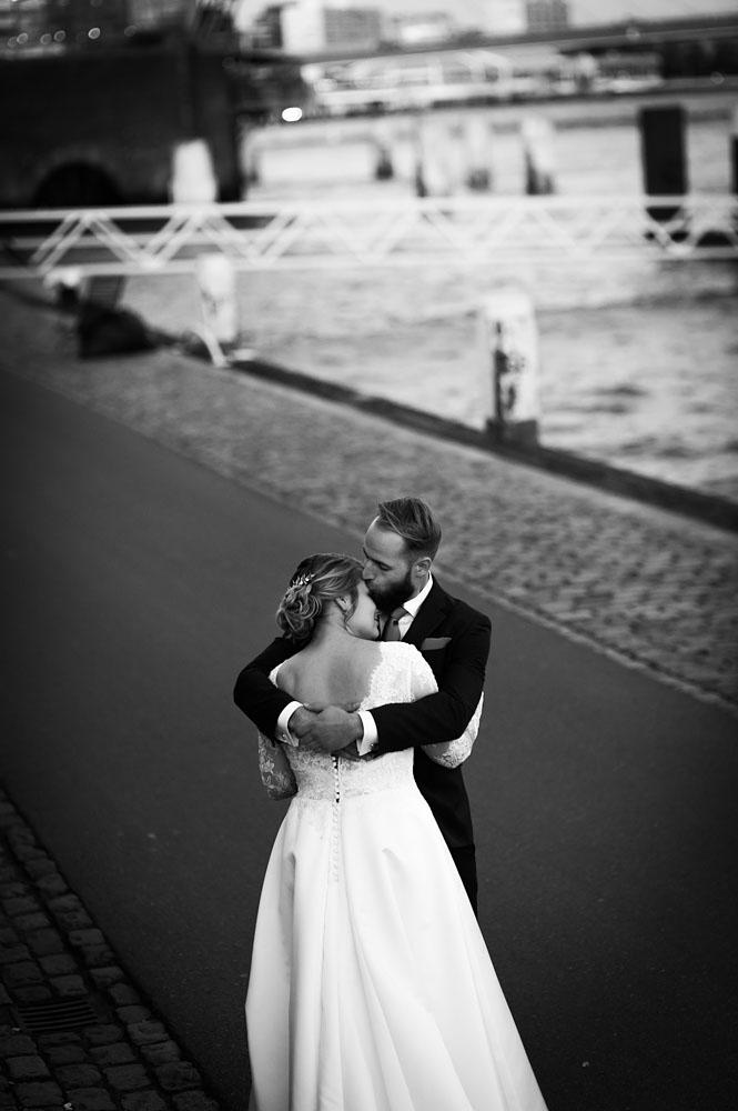 Roos Jooren Photography-1-17