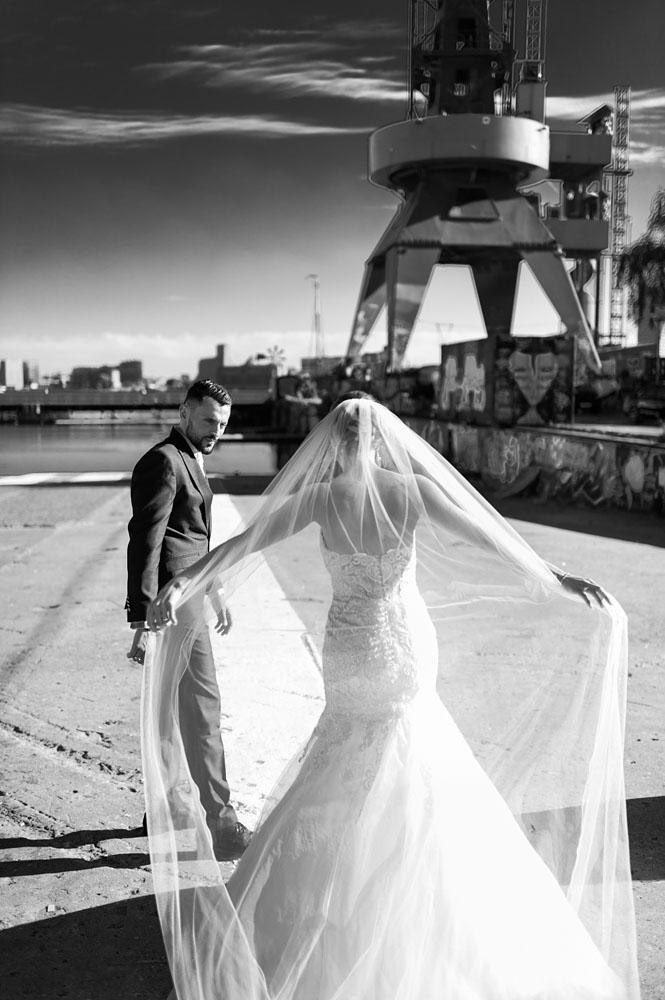 Roos Jooren Photography-1-9